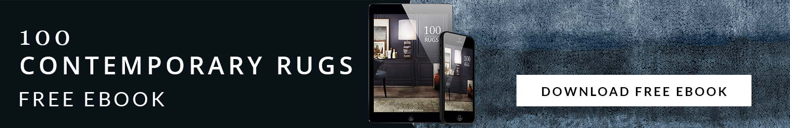 Ebook Rugs