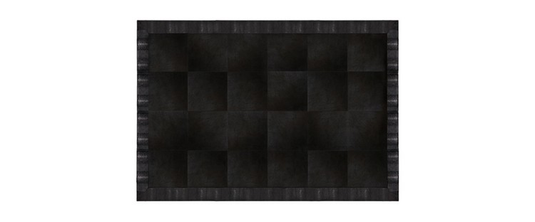 black-cobra-1  Contemporary Rugs by Koket black cobra 1