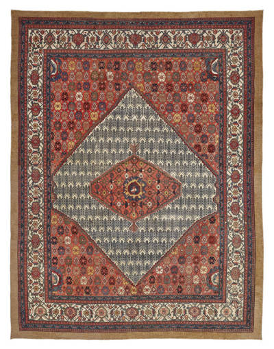 ABC carpet & home 7 handmade rugs Handmade rugs are the best! ABC carpet home 10