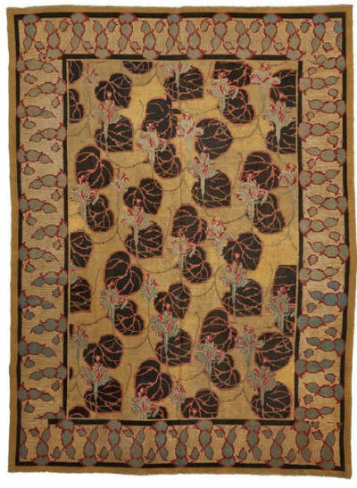 ABC carpet & home 7 handmade rugs Handmade rugs are the best! ABC carpet home 11