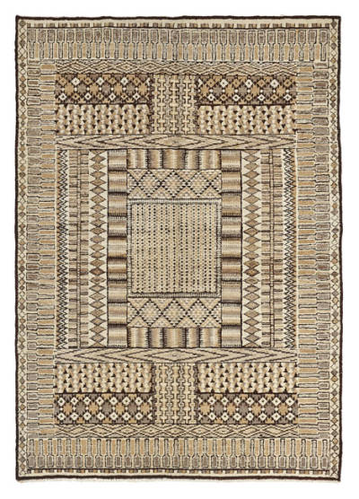 ABC carpet & home 7 handmade rugs Handmade rugs are the best! ABC carpet home 12