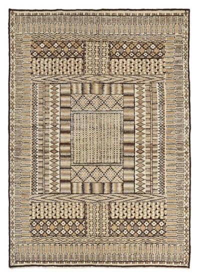 ABC carpet & home 7 handmade rugs Handmade rugs are the best! ABC carpet home 12