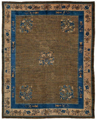 ABC carpet & home 2 handmade rugs Handmade rugs are the best! ABC carpet home 2