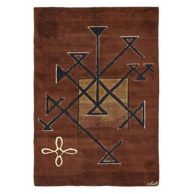 ABC carpet & home 4 handmade rugs Handmade rugs are the best! ABC carpet home 4