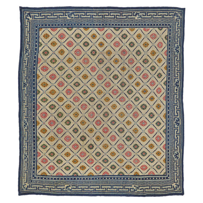 ABC carpet & home 5 handmade rugs Handmade rugs are the best! ABC carpet home 5