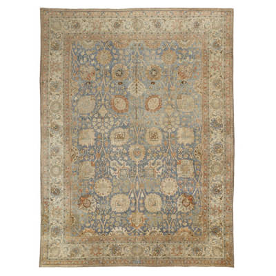 ABC carpet & home 6 handmade rugs Handmade rugs are the best! ABC carpet home 6