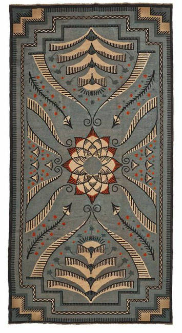 ABC carpet & home 7 handmade rugs Handmade rugs are the best! ABC carpet home 8