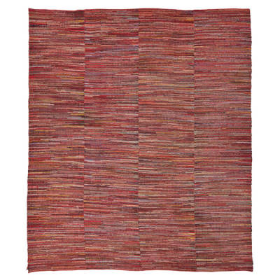 ABC carpet & home 7 handmade rugs Handmade rugs are the best! ABC carpet home 9