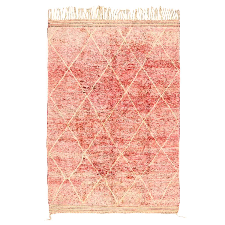Casablanca Moroccan Wool Rug moroccan rugs The best Moroccan rugs Casablanca Moroccan Wool Rug