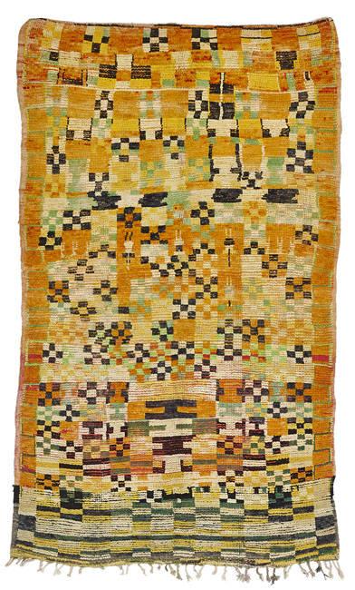 ABC carpet & home 7 handmade rugs Handmade rugs are the best! Handmade rugs are the best ABC carpet home 1