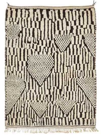 ABC carpet & home 7 handmade rugs Handmade rugs are the best! Handmade rugs are the best ABC carpet home 2