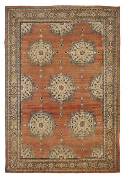 ABC carpet & home 7 handmade rugs Handmade rugs are the best! Handmade rugs are the best ABC carpet home 3