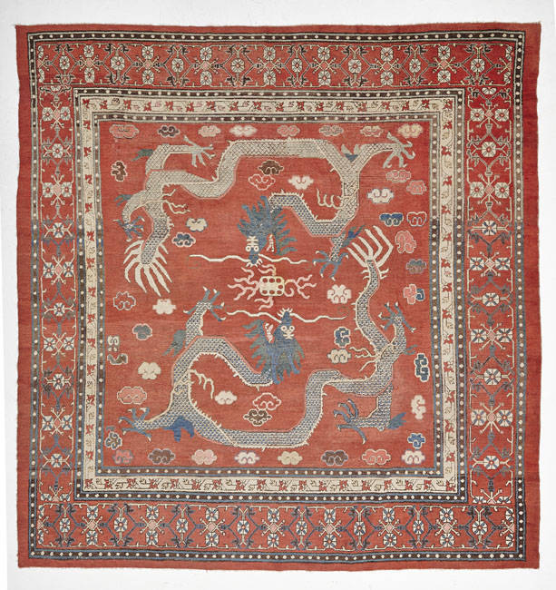 Handmade rugs are the best! - ABC carpet handmade rugs Handmade rugs are the best! Handmade rugs are the best ABC carpet