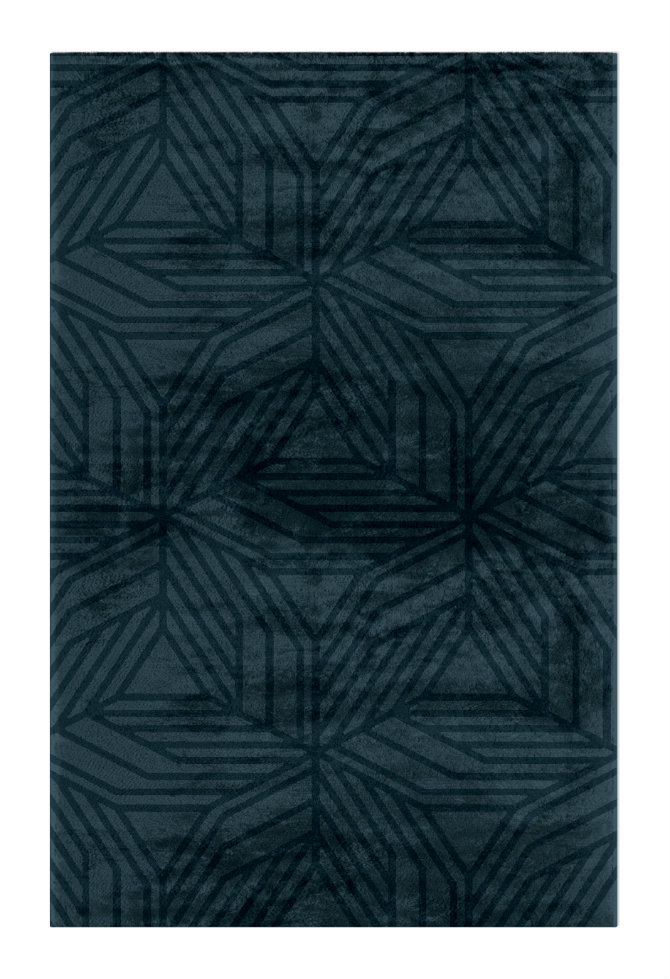 brabbu rug contemporary rugs Dream contemporary rugs to invest in brabbu rug