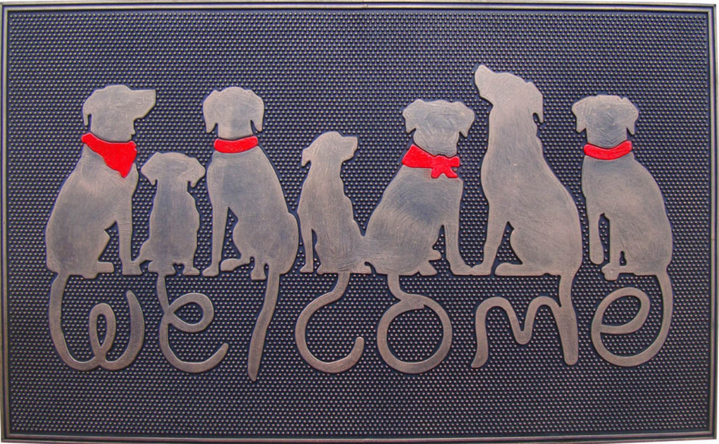 Contemporary Doormat Rugs  Contemporary Doormat Designs Contemporary Doormat Rugs 1