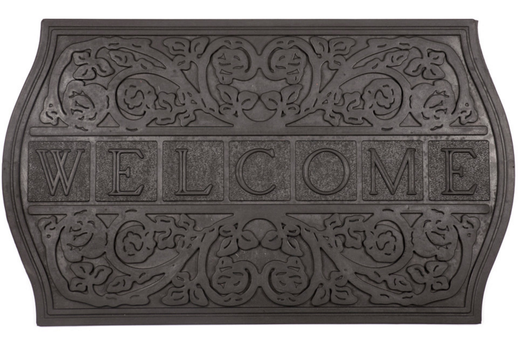 Contemporary Doormat Rugs  Contemporary Doormat Designs Contemporary Doormat Rugs 4