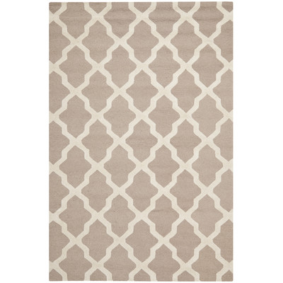 Rectangular Contemporary Rugs  Rectangular Contemporary Rugs Rectangular Contemporary Rugs 1