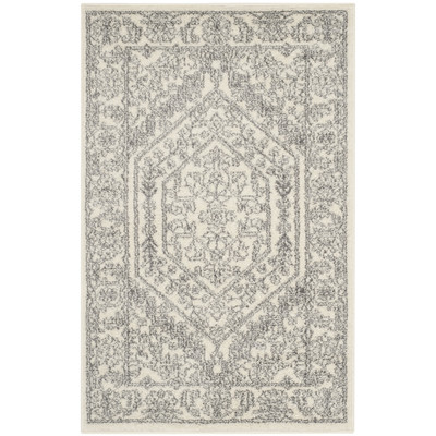 Rectangular Contemporary Rugs  Rectangular Contemporary Rugs Rectangular Contemporary Rugs 2