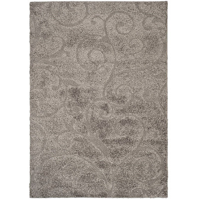Rectangular Contemporary Rugs  Rectangular Contemporary Rugs Rectangular Contemporary Rugs 3