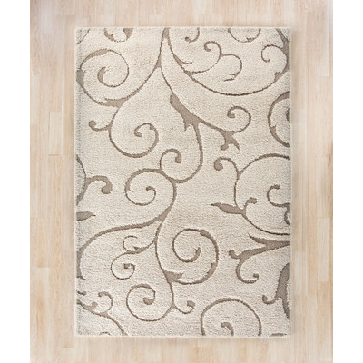 Rectangular Contemporary Rugs  Rectangular Contemporary Rugs Rectangular Contemporary Rugs 4
