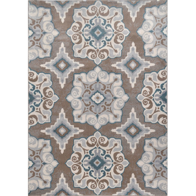 Rectangular Contemporary Rugs  Rectangular Contemporary Rugs Rectangular Contemporary Rugs 5
