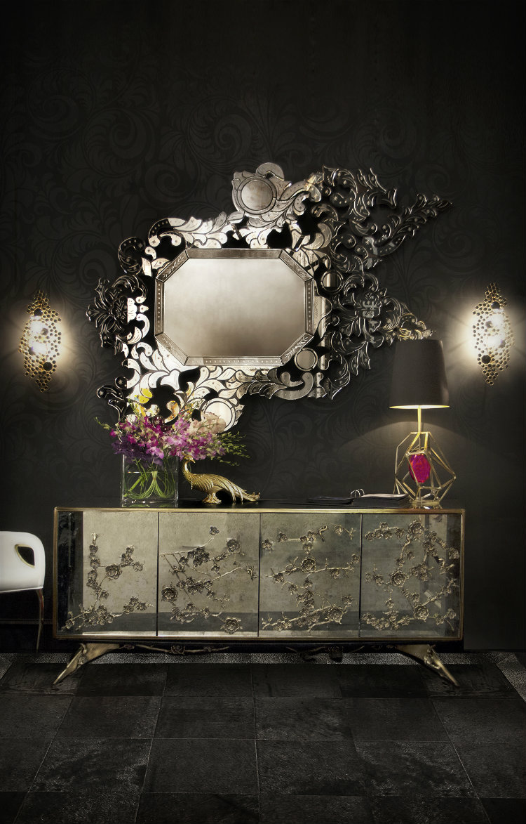 addicta-mirror-spellbound-cabinet-eternity-sconce-gem-table-lamp-chandra-chair-koket-projects  Contemporary Rugs for a Living Room addicta mirror spellbound cabinet eternity sconce gem table lamp chandra chair koket projects