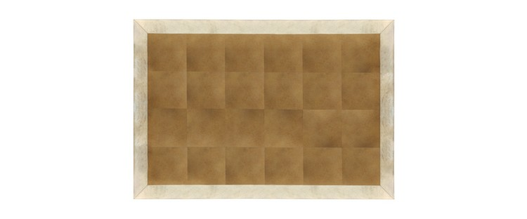 metallic-gold-1  Contemporary Rugs by Koket metallic gold 1