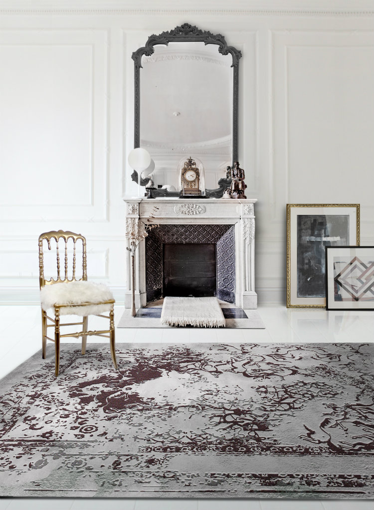 posidon-rug-emporium-chair  Top 9 Contemporary Rugs for your Living room posidon rug emporium chair