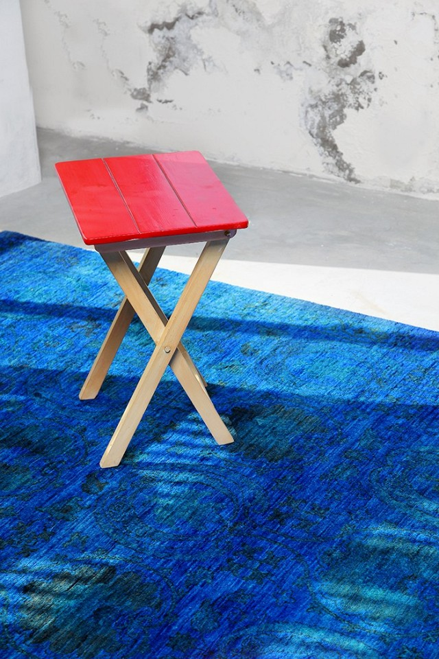 4 reasons why you need a blue rug in your home 2 blue rug 4 reasons why you need a blue rug in your home 4 reasons why you need a blue rug in your home 2
