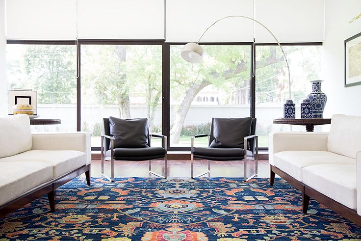 4 reasons why you need a blue rug in your home blue rug 4 reasons why you need a blue rug in your home 4 reasons why you need a blue rug in your home