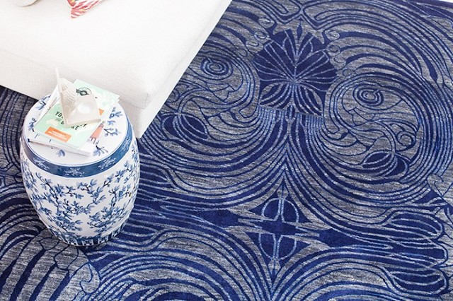 4 reasons why you need a blue rug in your home4 blue rug 4 reasons why you need a blue rug in your home 4 reasons why you need a blue rug in your home4