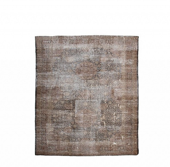 Antique rugs with a modern twist (1) antique rugs Antique rugs with a modern twist Antique rugs with a modern twist 1