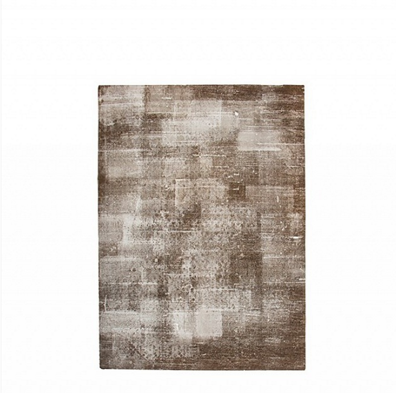 Antique rugs with a modern twist (3) antique rugs Antique rugs with a modern twist Antique rugs with a modern twist 3