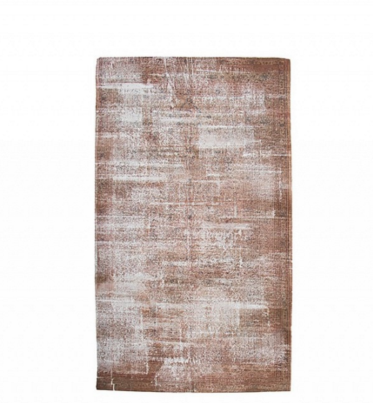 Antique rugs with a modern twist (4) antique rugs Antique rugs with a modern twist Antique rugs with a modern twist 4