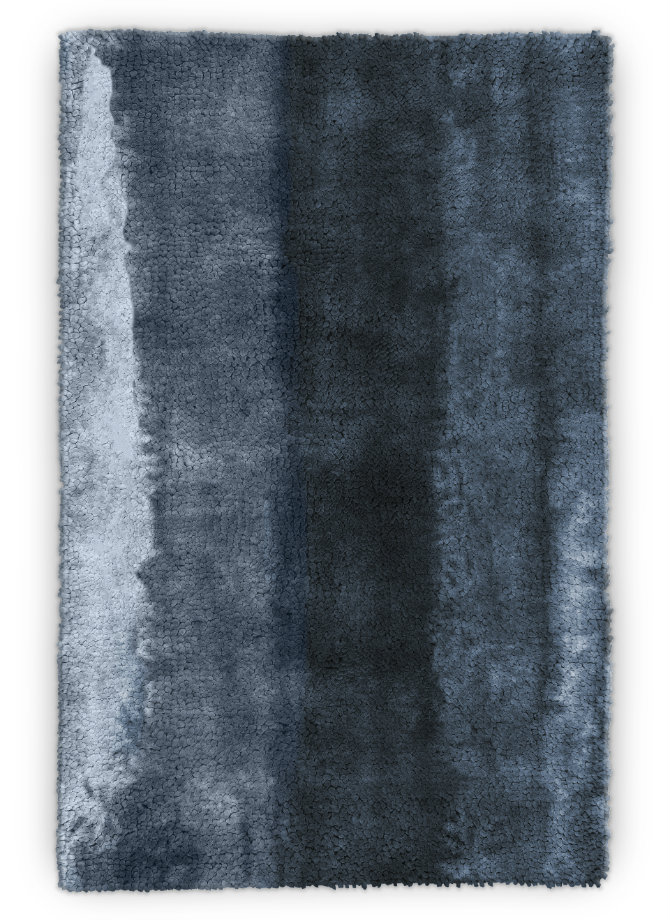 Baltic rug by Brabbu stylish rugs Stylish rugs for an instant refresh Baltic rug by Brabbu