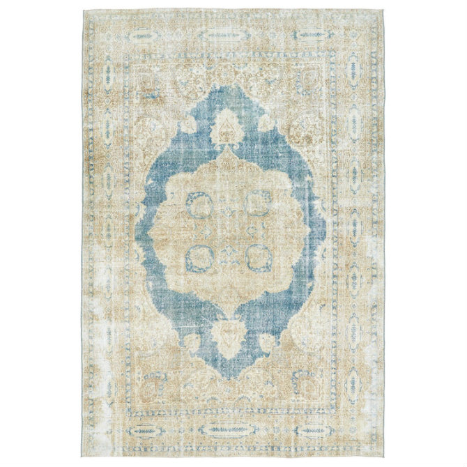 Dream contemporary rugs to invest in 6 contemporary rugs Dream contemporary rugs to invest in Dream contemporary rugs to invest in 6