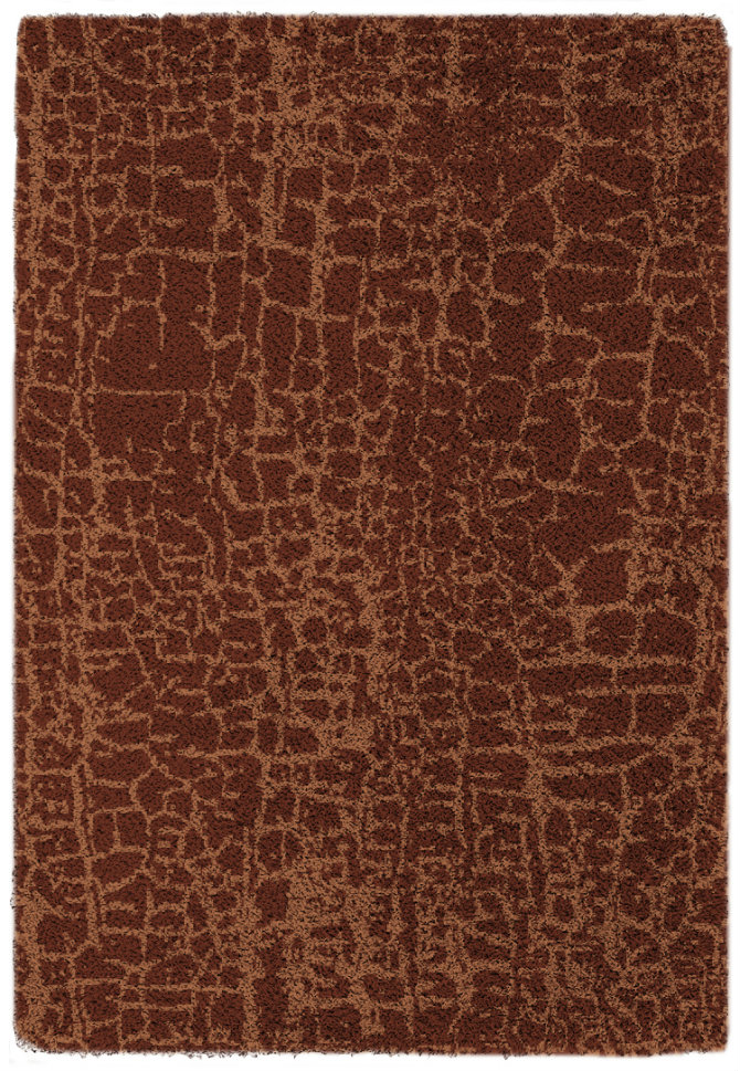 Himba rug by Brabbu stylish rugs Stylish rugs for an instant refresh Himba rug by Brabbu