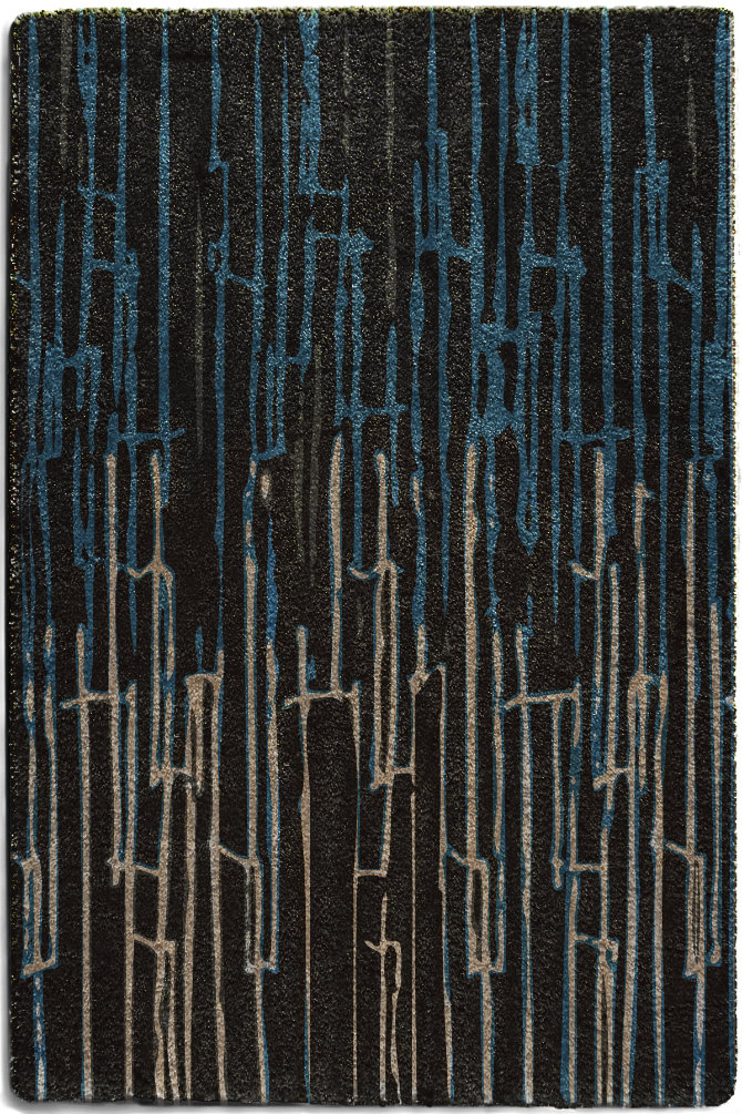 Kasai rug by Brabbu stylish rugs Stylish rugs for an instant refresh Kasai rug by Brabbu