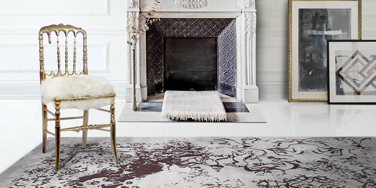 LARGE AREA RUGS IDEAS THAT ARE A SHOW-STOP 9 area rugs LARGE AREA RUGS IDEAS THAT ARE A SHOW-STOP LARGE AREA RUGS IDEAS THAT ARE A SHOW STOP 9