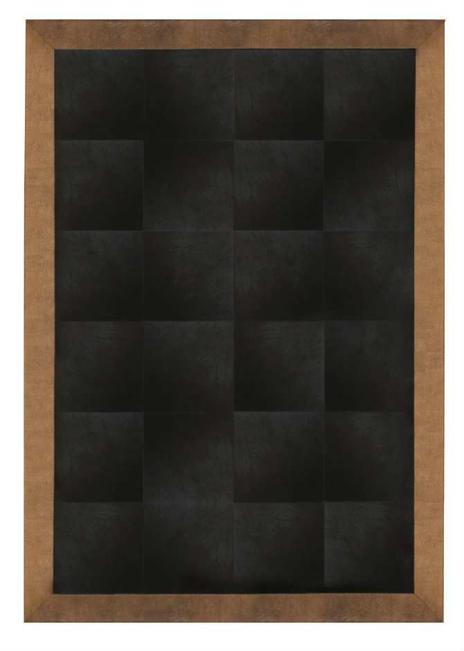 Metallic bronze rug by koket stylish rugs Stylish rugs for an instant refresh Metallic bronze rug by koket