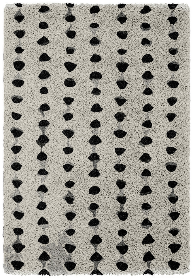 Mursi rug by Brabbu stylish rugs Stylish rugs for an instant refresh Mursi rug by Brabbu