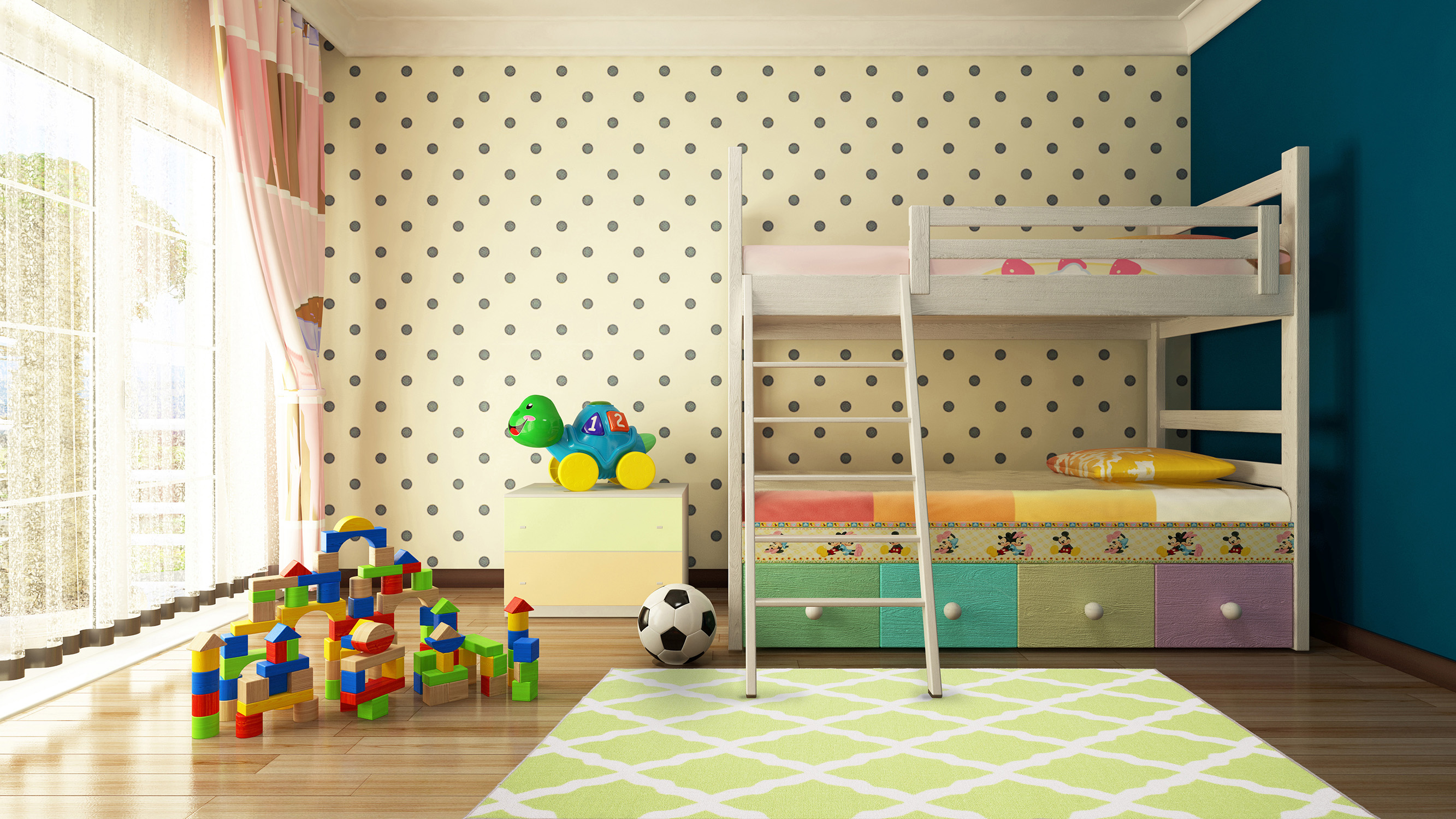 Rugs for kid 39 s rooms - Amazing style rugs for kids rooms ...