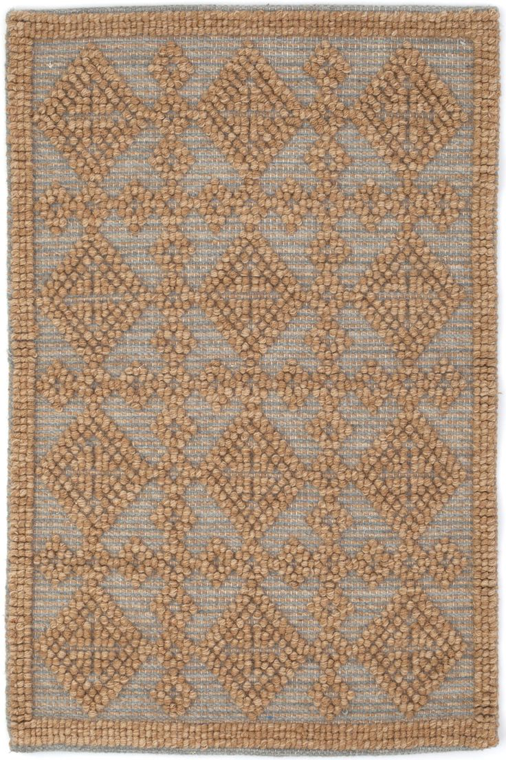 Stylish rugs for a instant refresh - Dash & Albert Alpine Diamond Woven Wool Rug stylish rugs Stylish rugs for an instant refresh Stylish rugs for a instant refresh Dash Albert Alpine Diamond Woven Wool Rug