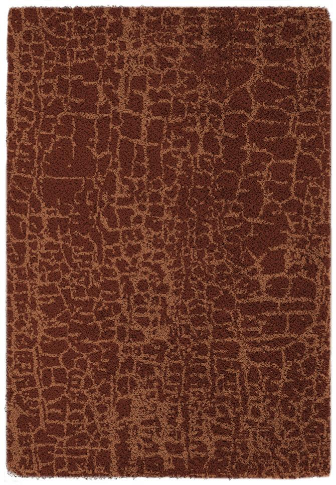 contemporary rugs - Himba red rug contemporary rugs Inspirations contemporary rugs by Brabbu contemporary rugs Himba red rug