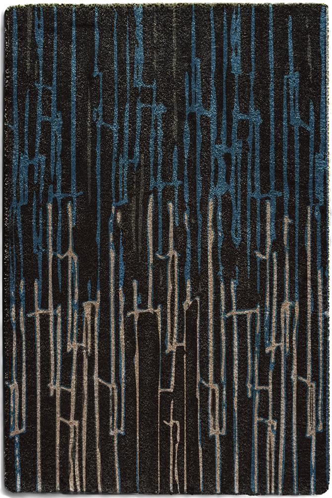 contemporary rugs - rug Kasai contemporary rugs Inspirations contemporary rugs by Brabbu contemporary rugs rug Kasai