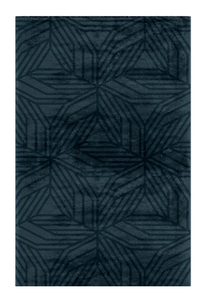 inspirations contemporary rugs Brabbu 1 (Copy) contemporary rugs Inspirations contemporary rugs by Brabbu inspirations contemporary rugs Brabbu 1 Copy