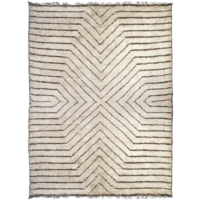 jonathan adler contemporary rugs Dream contemporary rugs to invest in jonathan adler